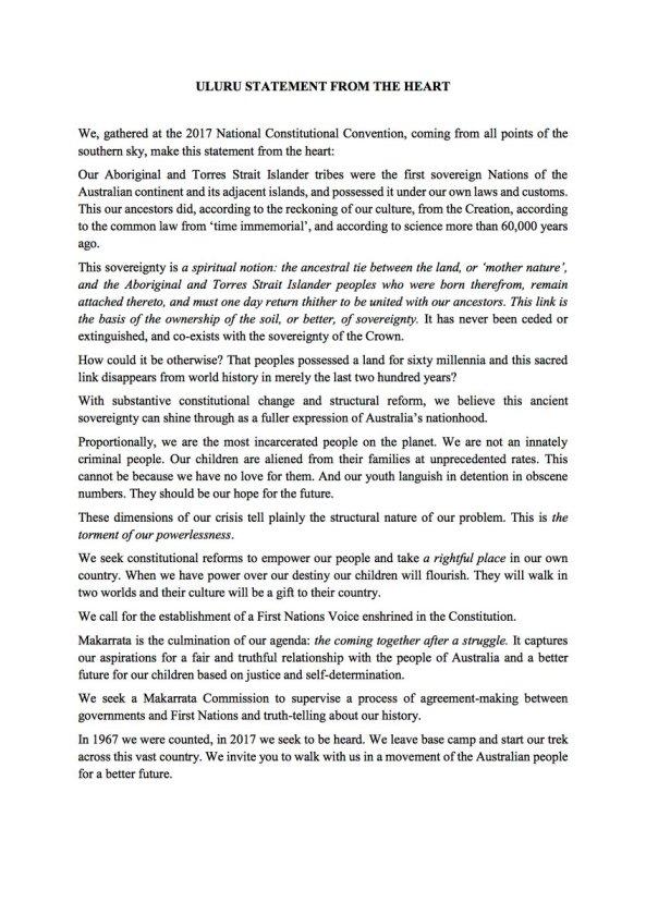 Aboriginal History Naccho Aboriginal Health News Alerts Page 3