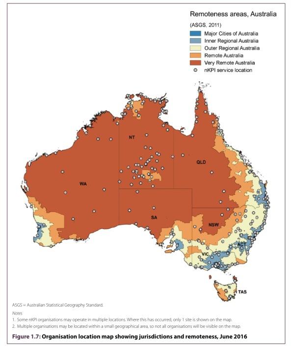 how to help alcoholic indigenous australians