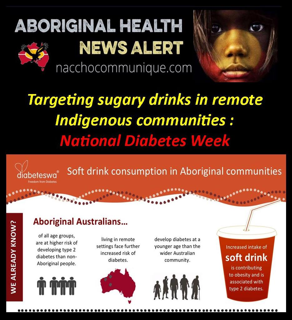 indigenous health Who fact sheet on health of indigenous peoples with key facts and providing  information on concept of health and healing and ensuring equality.
