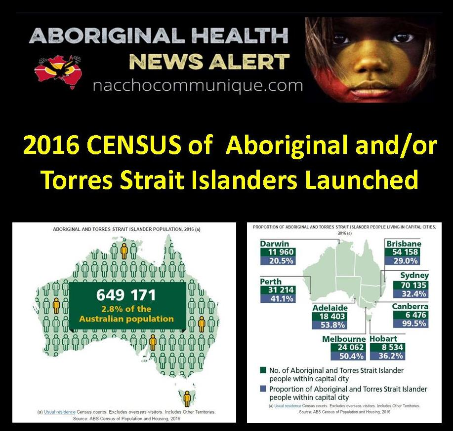 aboriginal and torres strait islander The traditional owners of the coffs harbour region are the gumbaynggirr people, who have occupied this land for thousands of years, forming one of the largest coastal aboriginal nations in new south wales.