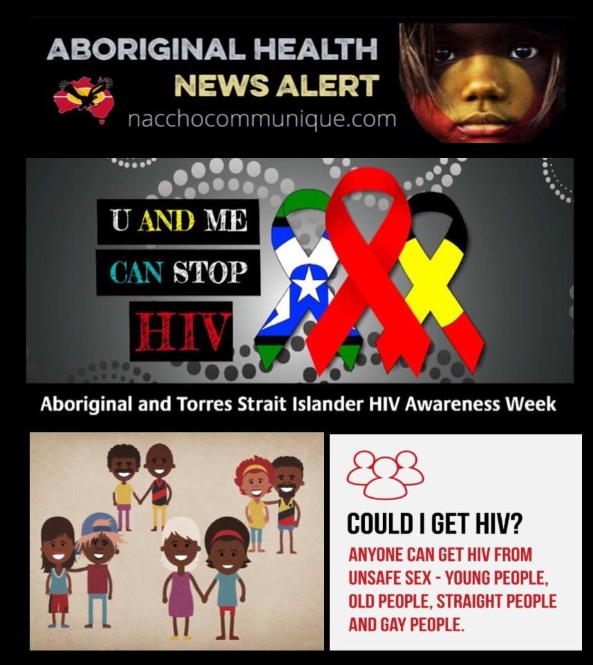 Sexual health week nsw department