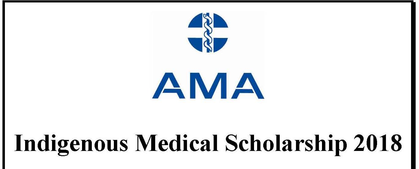 medical scholarships Budgeting and financial management aamc first program: financial literacy, budgeting tools and loan management information annual credit report: obtain a free.