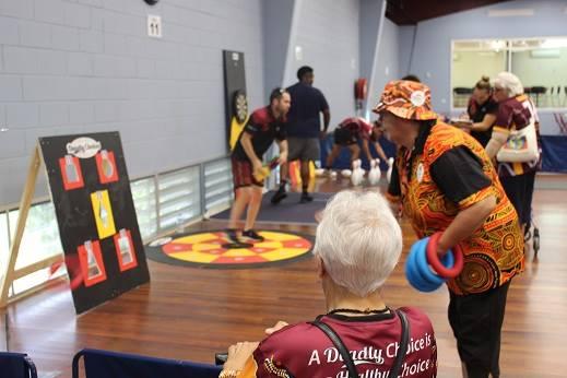 NACCHO GOOD NEWS   NACCHO Aboriginal Health News Alerts