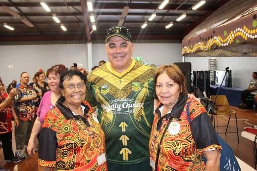 cd94251e6eb NT   Miwatj Health Aboriginal Corporation NDIS Mental Health Team in Sydney  presenting