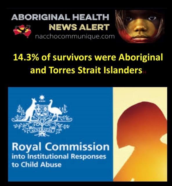 Obesity In Aboriginal And Torres Strait Islanders
