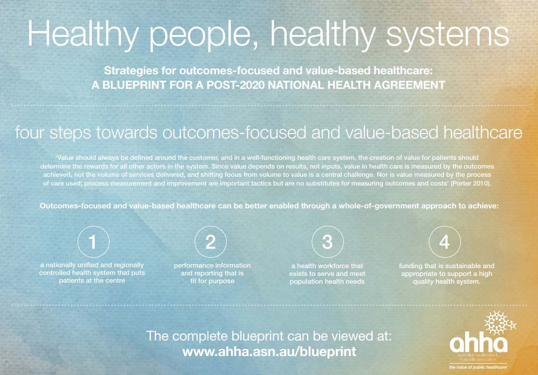 Naccho aboriginal health the aushealthcare blueprint healthy the consumers health forum welcomes the australian healthcare and hospitals associations blueprint for a national health agreement as a much need stimulus malvernweather Images
