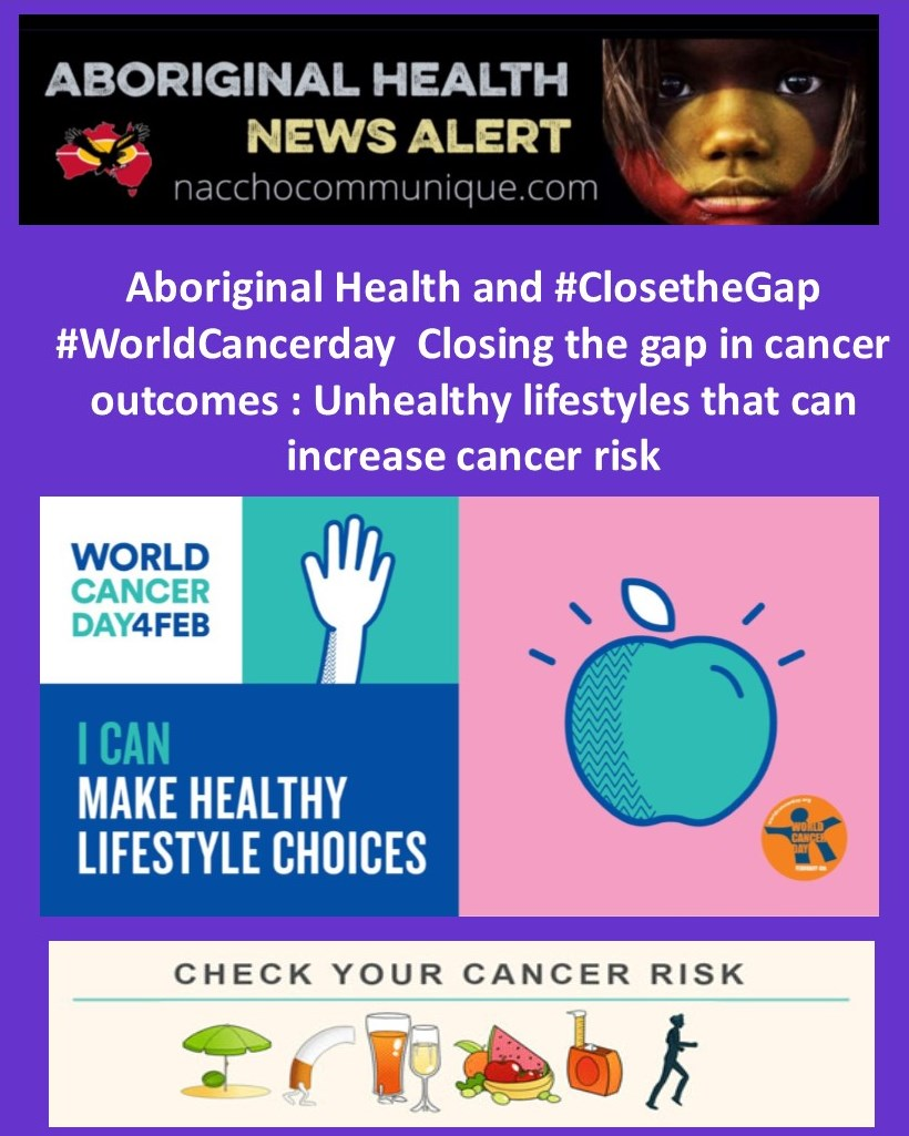 February   2018   NACCHO Aboriginal Health News Alerts   Page 6