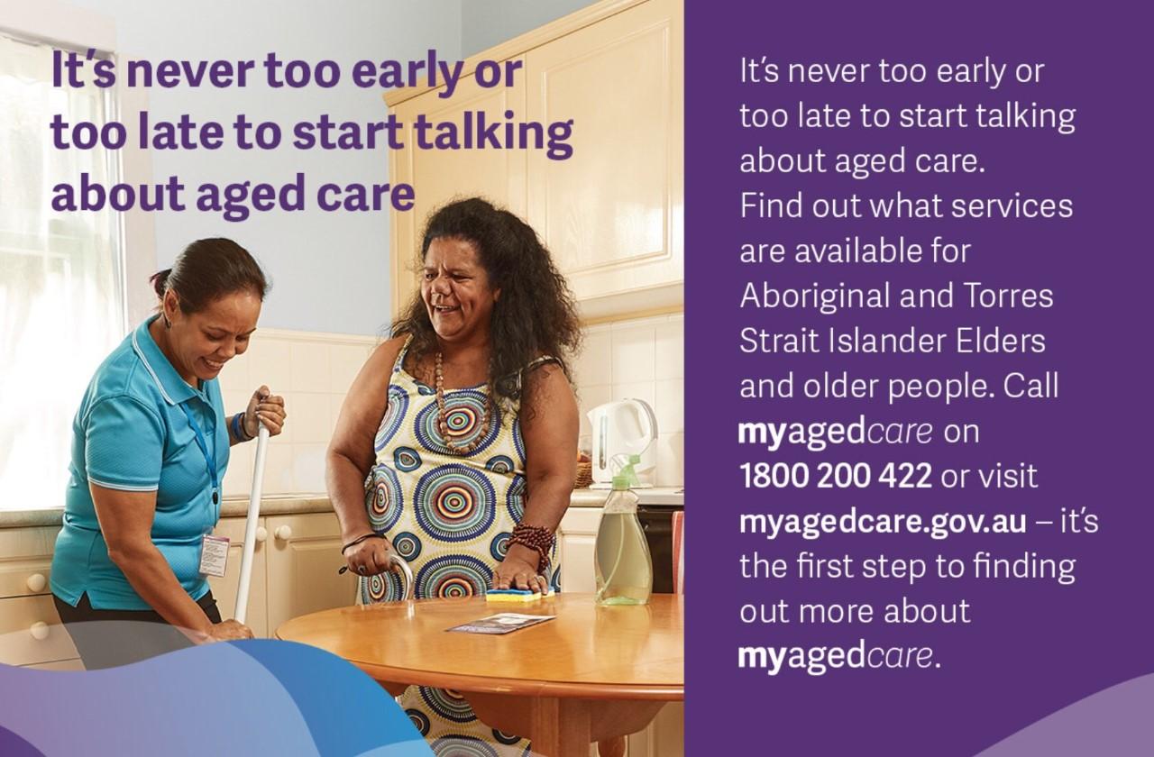 National Aboriginal And Torres Strait Islander Health Survey