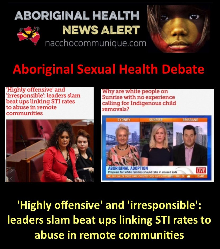 Sexual health network south australia fires