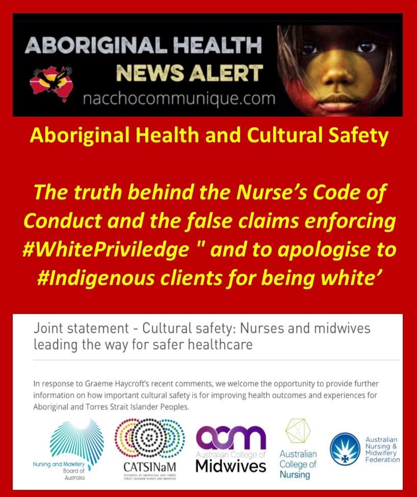 Closing the gap naccho aboriginal health news alerts buycottarizona Gallery
