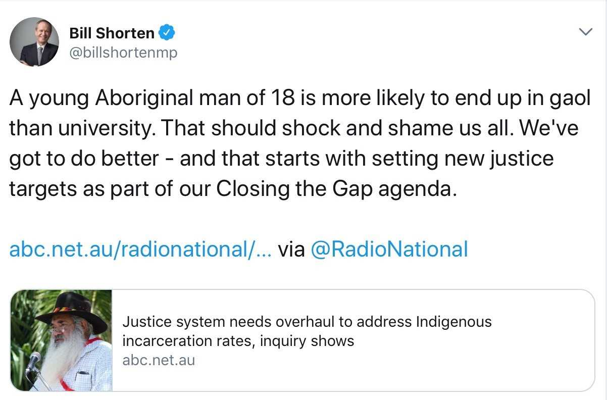 Cultural Safety Naccho Aboriginal Health News Alerts Show Transcribed Image Text Draw The Shear And Bending Moment Diagrams Alrc Report Into Incarceration Of Torres Strait Islander People Read Download Full Transcript