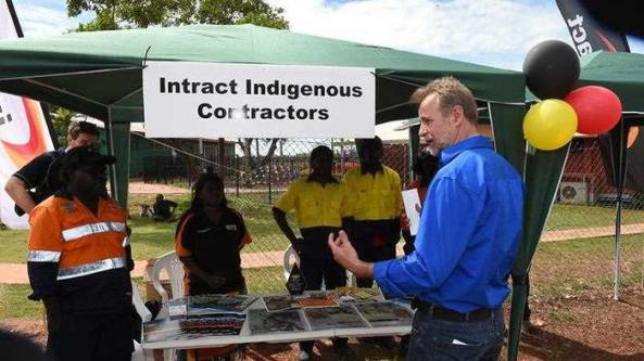 nacchomedia | NACCHO Aboriginal Health News Alerts | Page 51