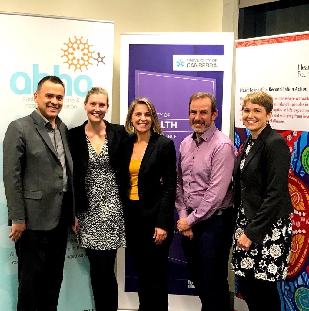 Aboriginal History | NACCHO Aboriginal Health News Alerts | Page 2