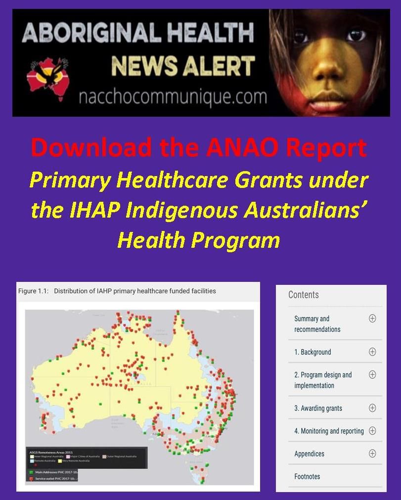 health disadvantages indigenous australians essay This disadvantage, or the 'gap' between indigenous and non-indigenous australians, starts from birth and continues throughout life more reports and statistics on indigenous australians can be found under the health & welfare of australia's aboriginal & torres strait islander people and.