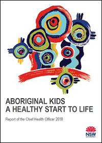 nacchomedia | NACCHO Aboriginal Health News Alerts | Page 90