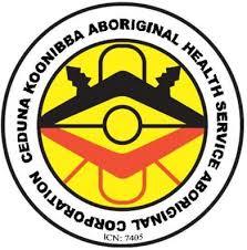Job Vacancies at NACCHO   NACCHO Aboriginal Health News Alerts