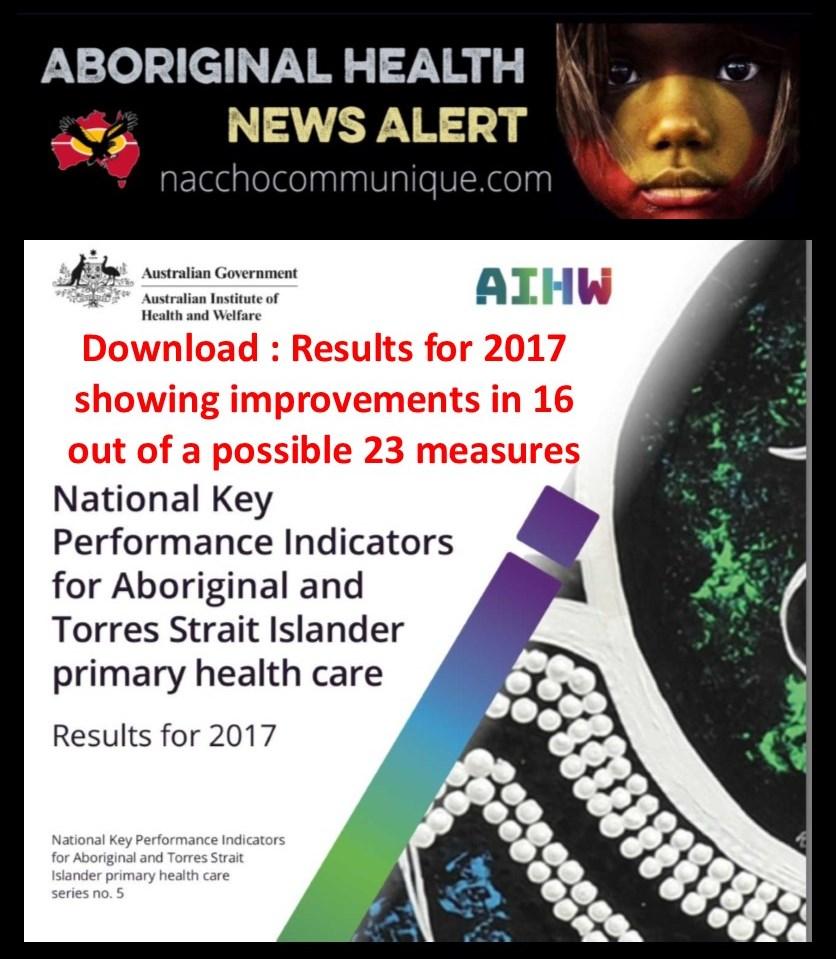 Research | NACCHO Aboriginal Health News Alerts | Page 2