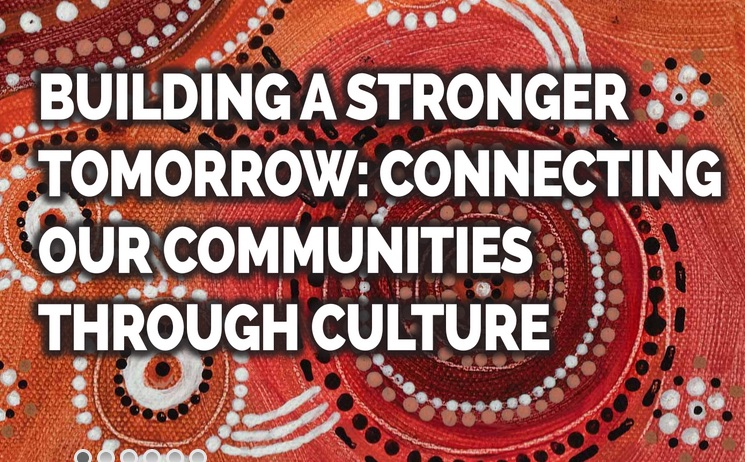 NACCHO Aboriginal Health and #SuicidePrevention : #ATSISPC18 #refreshtheCTGRefresh Pat Turner CEO NACCHO Setting the scene panel : Health led solutions through Aboriginal Community Controlled Health #Leadership