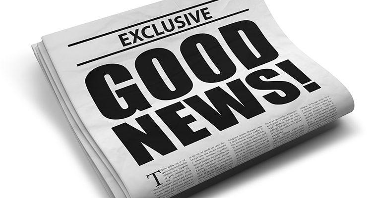 Members Good news stories | NACCHO Aboriginal Health News Alerts