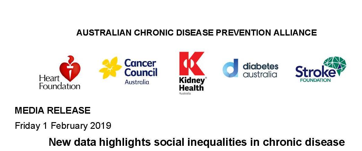 NACCHO Aboriginal Health and #SocialDeterminants : Download