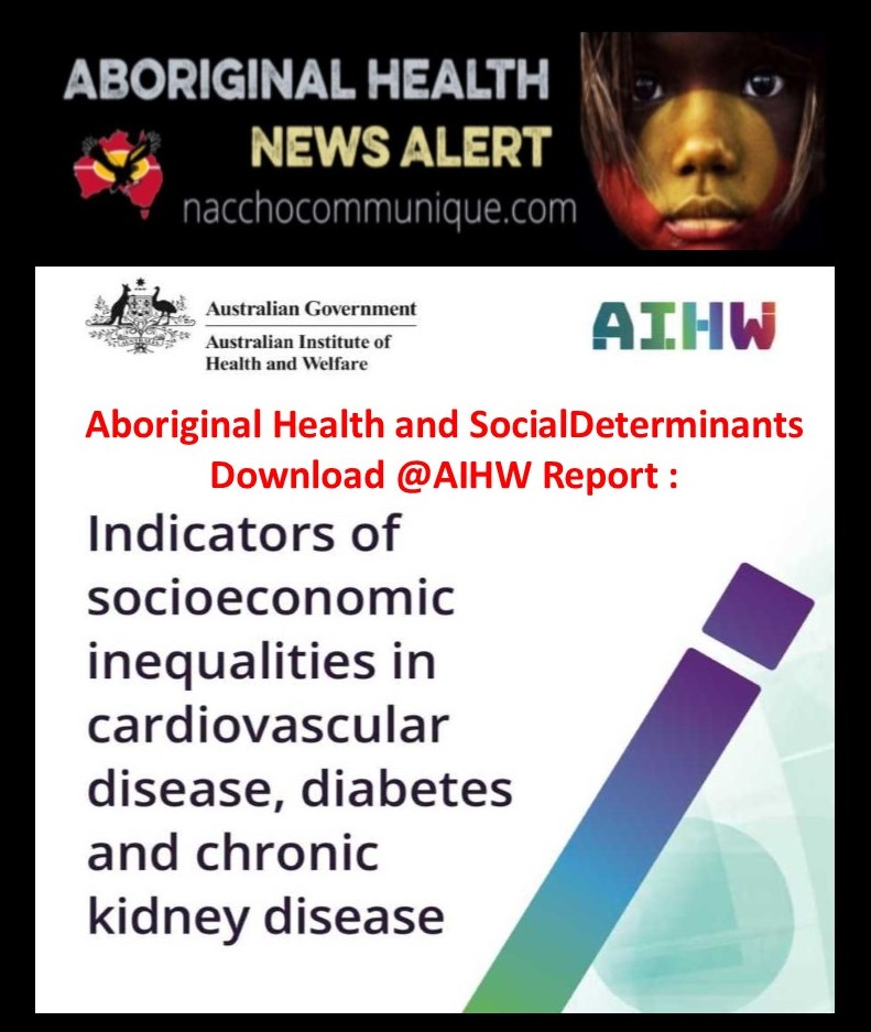 smoking | NACCHO Aboriginal Health News Alerts | Page 2