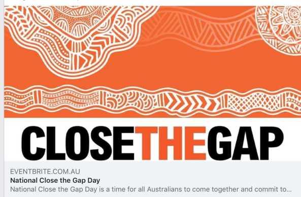 NACCHO Save a date   NACCHO Aboriginal Health News Alerts