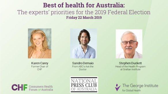 February | 2019 | NACCHO Aboriginal Health News Alerts
