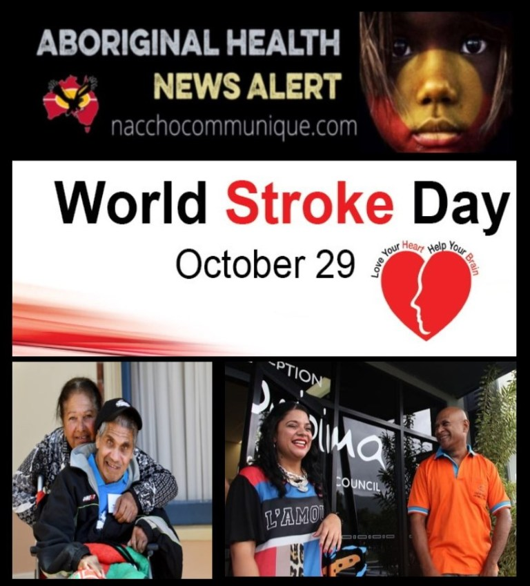 NACCHO Aboriginal Health and #NationalCloseTheGapDay Media : Press Releases from Stakeholders @AusHealthcare @RACGP @TheRACP @ranzcog @TheRACP @AbSecNSW @strokefdn @ACRRM and coverage #NT @CAACongress #WA #QLD #VIC #NSW #ACCHO events