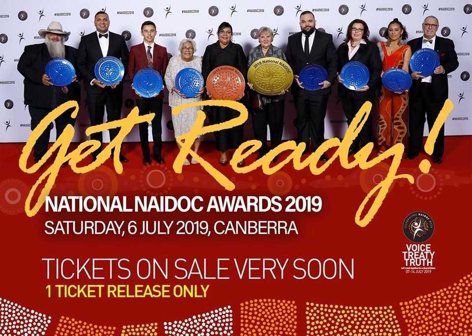 NACCHO AGM Members Conference   NACCHO Aboriginal Health