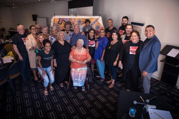 May | 2019 | NACCHO Aboriginal Health News Alerts | Page 2