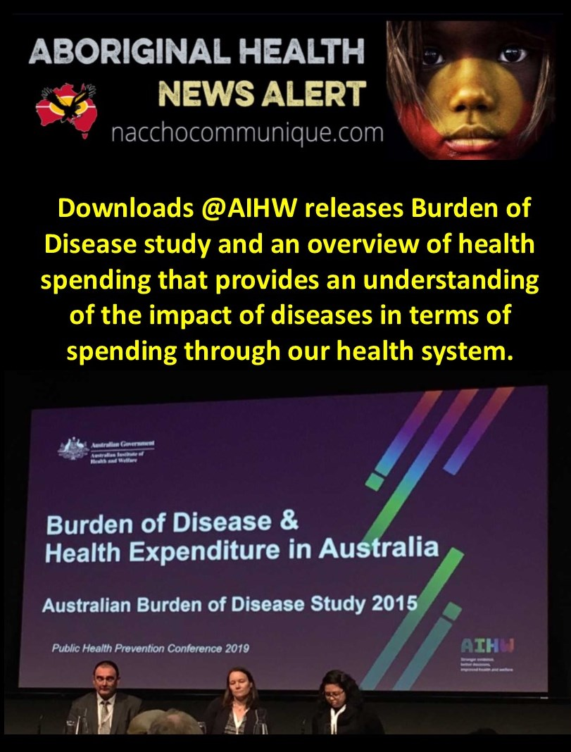 Heart | NACCHO Aboriginal Health News Alerts