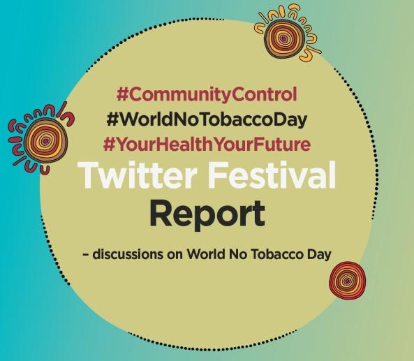 831cf42a002 NACCHO | NACCHO Aboriginal Health News Alerts