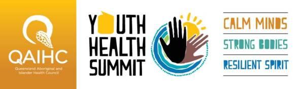 Aboriginal | NACCHO Aboriginal Health News Alerts