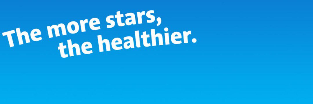NACCHO Aboriginal Health and #ChronicDisease #Prevention News : @ACDPAlliance Health groups welcome action on added sugars labelling and further consider 10 recommendations to improve the Health Star Rating system