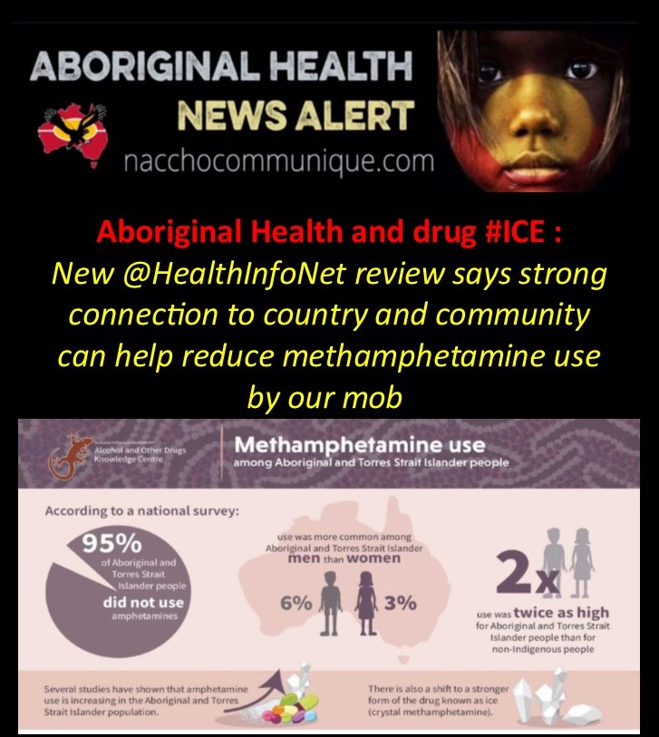 nacchomedia | NACCHO Aboriginal Health News Alerts | Page 4