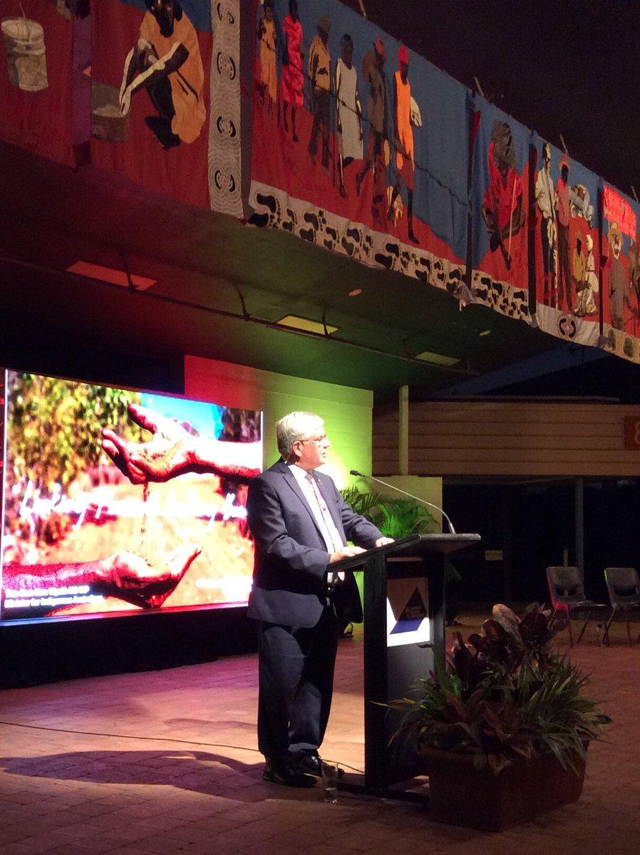 Aboriginal History   NACCHO Aboriginal Health News Alerts