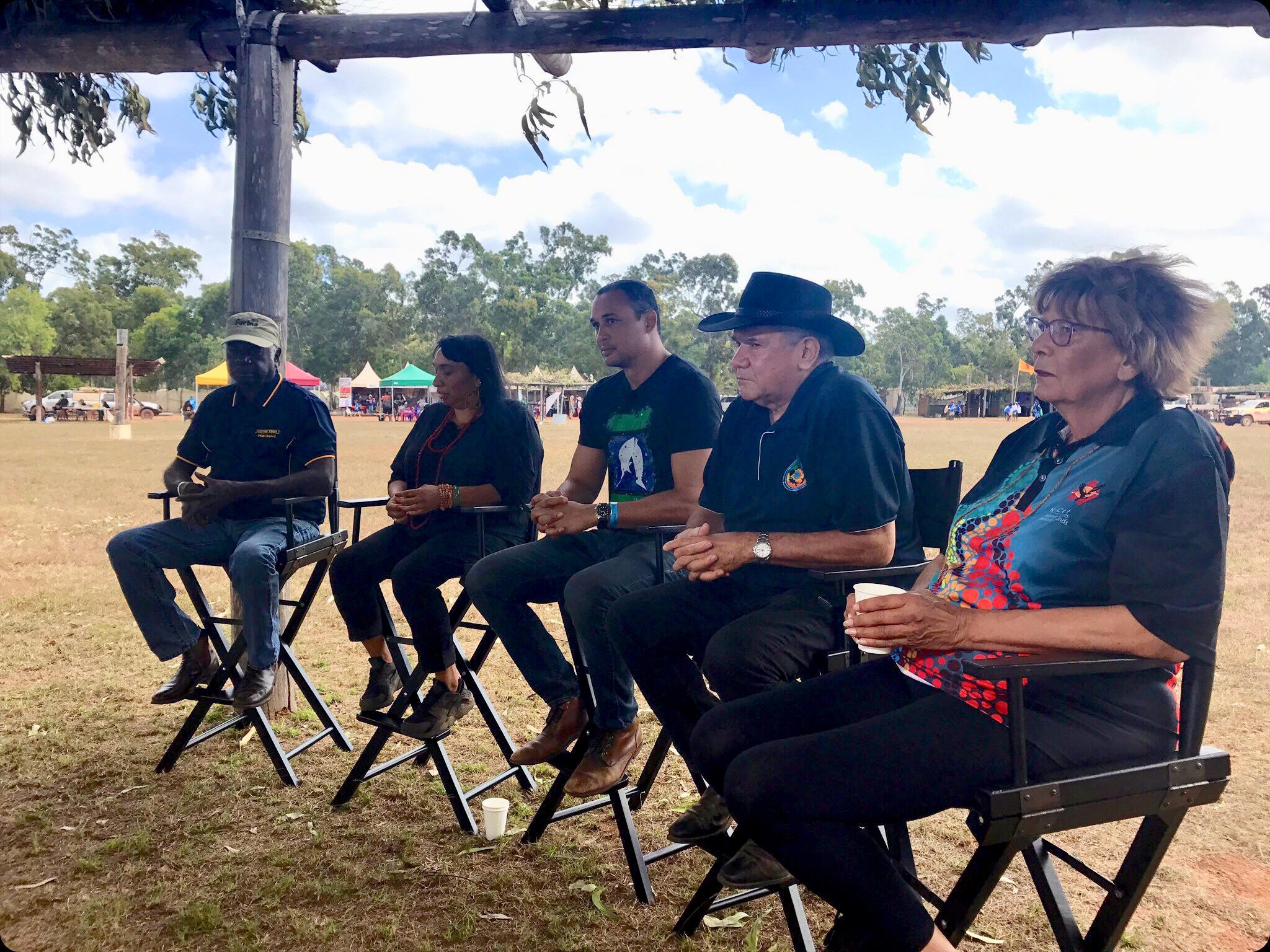 nacchomedia | NACCHO Aboriginal Health News Alerts