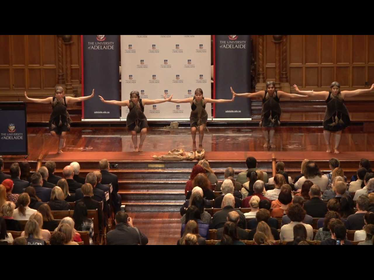 NACCHO Aboriginal #MentalHealth and #SuicidePrevention : Read and Watch @beyondblue Chair The Hon Julia Gillard AC speech @UniofAdelaide Truth-telling and reconciliation will enhance the social and emotional wellbeing of Indigenous Australians.