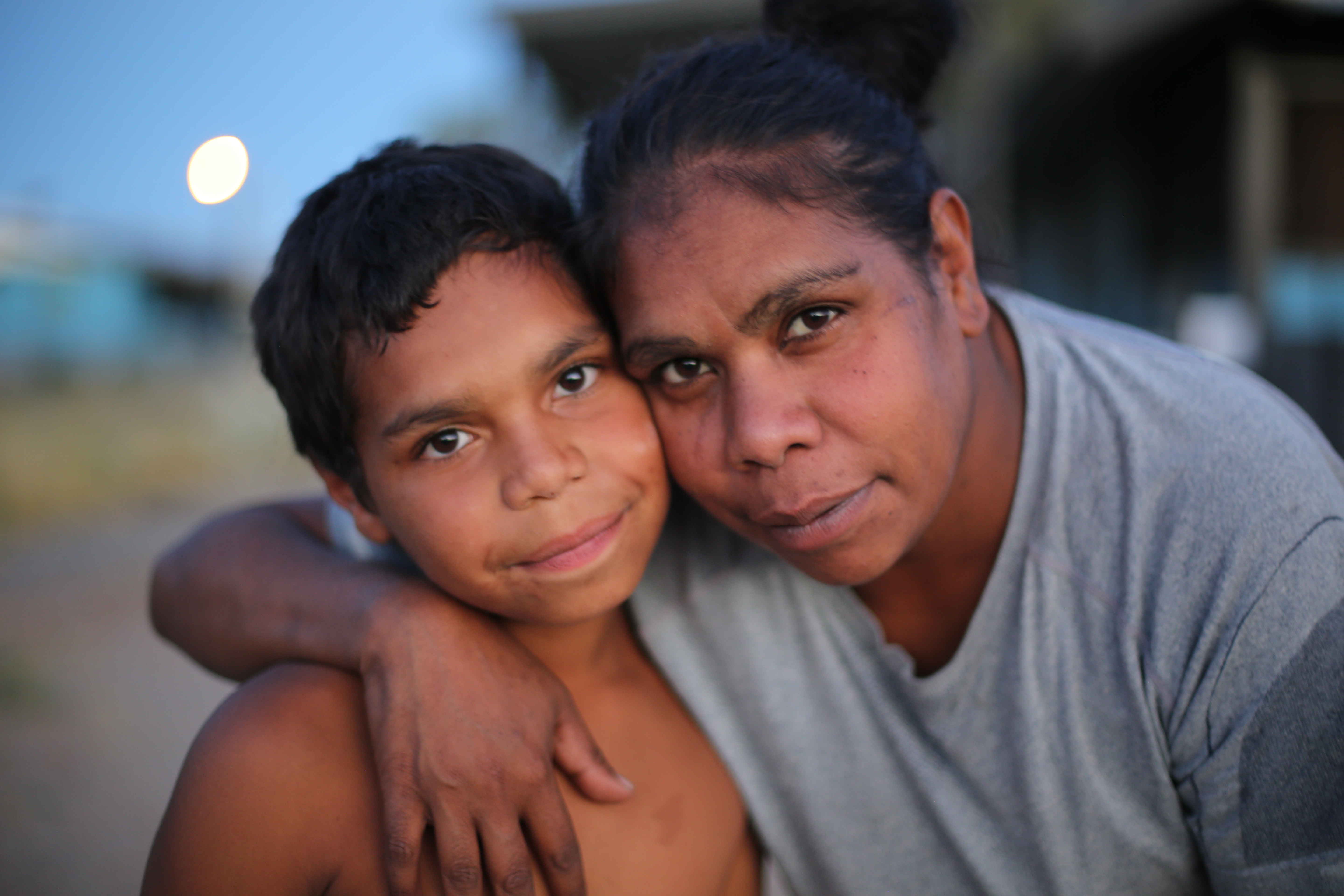 NACCHO Aboriginal Health News Alert : How you can watch and support new documentary @InMyBloodItRuns in Australian cinemas Feb 20. Follow ten-year-old Dujuan as he discovers the resilience and resistance of many generations