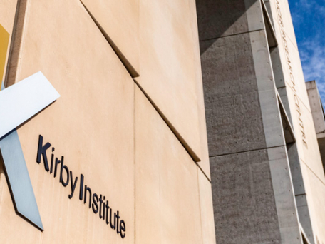 external image of the Kirby Institute UNSW